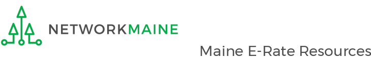 [Networkmaine Logo]